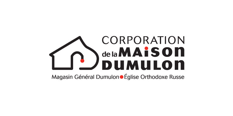 Corporation de la Maison Dumulon
